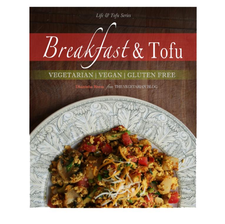 Kickstarter-Breakfast-&-Tofu