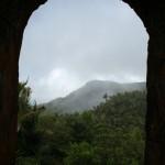 Yunque Window